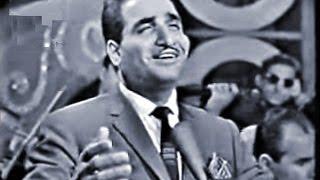 getlinkyoutube.com-Nazem El Ghazali , Iraqi music- ناظم الغزالي اغاني عراقية