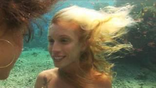 getlinkyoutube.com-Epson Redsea underwater video clip winner 2009 HQ.wmv
