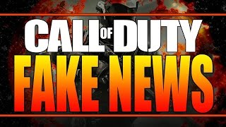 getlinkyoutube.com-Black Ops 3 Rare Supply Drop COD Points Flash Sale & COD BO3 DLC 5 Fake News!