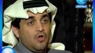 getlinkyoutube.com-حرب التصاريح بين البلطان وفيصل بن تركي
