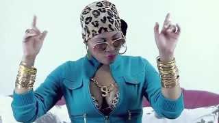 getlinkyoutube.com-Don Philly Ft Milka La Mas Dura - Esa Mami Ta ( Official Video )