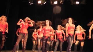 "getlinkyoutube.com-""MARHABA 2014 FESTIVAL"" MAR MAR STREET SHAABI"