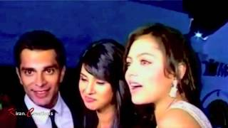getlinkyoutube.com-Drashti Karan/KaTi - They'll be there for each other :)