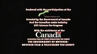 getlinkyoutube.com-CBC / Canadian Television Fund / Canada / C.O.R.E. Toons / DECODE Entertainment
