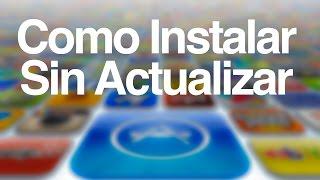 getlinkyoutube.com-Aplicación Requiere iOS 5 iOS 6 iOS 7 iOS 8 iOS 9 - iPhone 4 iPad 1 iPhone 3GS iPhone 3G iPod touch