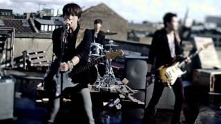 getlinkyoutube.com-CNBLUE - I'm Sorry M/V