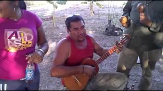 getlinkyoutube.com-El Gaban Del Manteco.