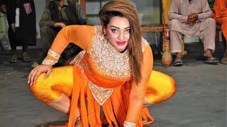 Shahid Khan, Mahak Noor - Pashto HD 4k film DUSKHUSHI BA MANI song Bari Chariyan Bari Malangaan