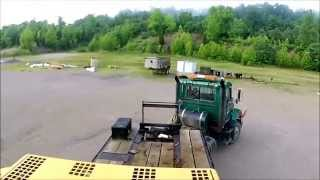 getlinkyoutube.com-Bumming equipment part 1