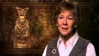 getlinkyoutube.com-The New World - Book of Mormon Documentary