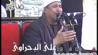 getlinkyoutube.com-الشيخ محمد الطنطاوى و رائعة سورة النمل دروة على البحراوى