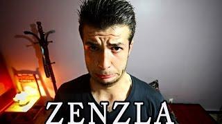 Amine Tefaha - Zenzla (الزنزلة)