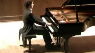 getlinkyoutube.com-Schubert, sonata in C minor D958, movt IV