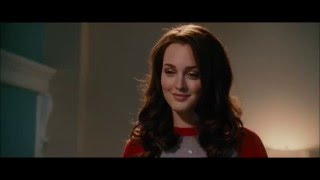 Country Strong Hotel Room Scene - Beau and Chiles