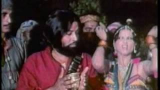 getlinkyoutube.com-Bhola Bhala - Kal ki fikar karega jo woh deewana hoga