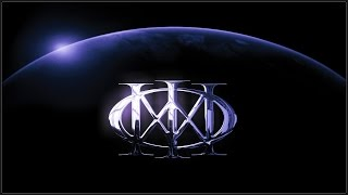 getlinkyoutube.com-Dream Theater - Dream Theater (Full Album, Perfect Sync, 5.1 Audio Mix) HD