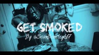 "getlinkyoutube.com-*New* ""Get Smoked"" 