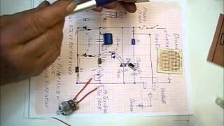 getlinkyoutube.com-Construcción de un control de potencia con un triac