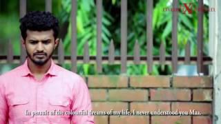RJ Farhan Er Short Film(Sorry Ma)
