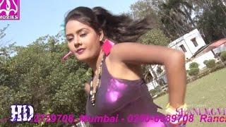 getlinkyoutube.com-हसीनों को आते हैं क्या क्या बहाने ❤❤ Nagpuri Item Songs 2016 New Bhojpuri Video ❤❤ Pritam [HD]