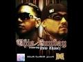 This Sunday - Blaze N Kane Feat. Pow Chavez [HQ]