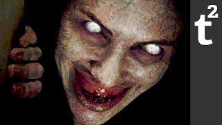 8 Real Life Demonic Possession Cases