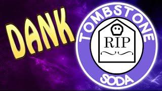 getlinkyoutube.com-♪♪ Tombstone Jingle...DANK EDITION