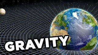 10 Greatest Scientific Breakthroughs
