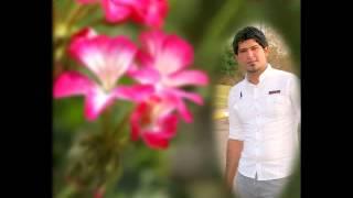getlinkyoutube.com-مرتضى البيضاني زفة محمد و زينب 2014