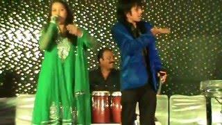 getlinkyoutube.com-Tanmay and Sister Tanshi ...