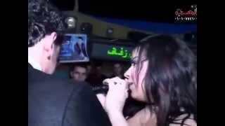 getlinkyoutube.com-العريس أحرج شياكة والنجمة فرح وسامح المصرى مولعينها -دهب للحفلات 01010774600