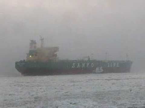 http://marine-vacancy.info/video/274161-Ship Video 29.html http