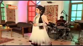 getlinkyoutube.com-Basanti Kam Kamaki New Song 2014 HD