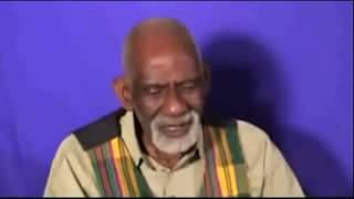 getlinkyoutube.com-Dr. Sebi: TALKING ABOUT FASTING