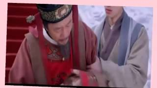 getlinkyoutube.com-《武媚娘传奇》The Empress Of China   Legend of Wu Mei Niang 2014 Stupid Mistakes