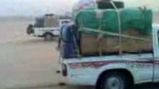getlinkyoutube.com-التهريب بين مصر والسودان - الرحلاوى