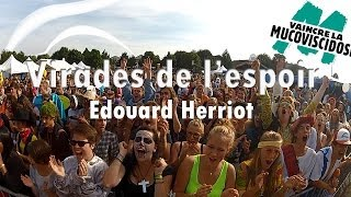 getlinkyoutube.com-[Edouard Herriot] Virades de l'espoir | 9ème édition