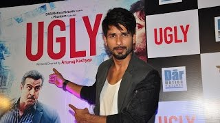 Who is Shahid Kapoor\'s favourite director ? Watch Here