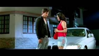 Teri Jhuki Nazar Murder 3   Video Song www DJMaza Com