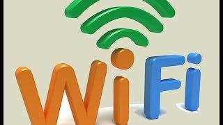 Почему отключается Wi-Fi на ноутбуке с Windows 10