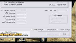 getlinkyoutube.com-Speed up your Internet almost double.. 200% WORKING... With DOWNLOAD LINK...