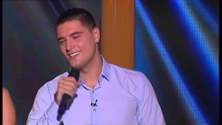 getlinkyoutube.com-A. Prijovic, Lj. Perucica, Cemo - Splet (LIVE) - HH - (TV Grand 16.09.2014.)