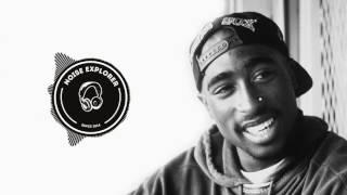 Classic Rap & Hip Hop mix Part #2 width=