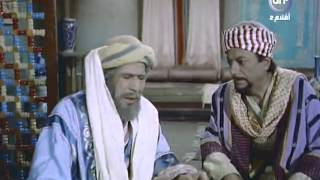 getlinkyoutube.com-فيلم قيس و ليلى 1960 (كامل بجودة عالية) - Kais & Laila