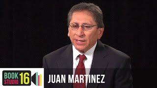 getlinkyoutube.com-Juan Martinez Answers Questions About Murderer Jodi Arias | Conviction