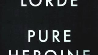 getlinkyoutube.com-Ribs - Lorde