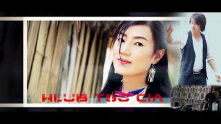 getlinkyoutube.com-HLUB TSO CIA,  Photo Slideshow BY  keng lee