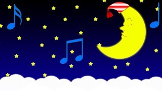 getlinkyoutube.com-Bedtime Baby Lullaby Classical Music Mozart Bach Beethoven Pachelbel Sleep Music 1 Hour