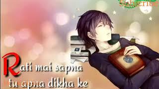 Saj ke sawar ke (muqddar) *Bhojpuri song whatsapp status*