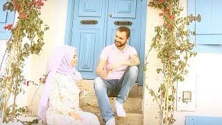 getlinkyoutube.com-Zuhal Topal'la | Hanife ve Umut Çeşme'de